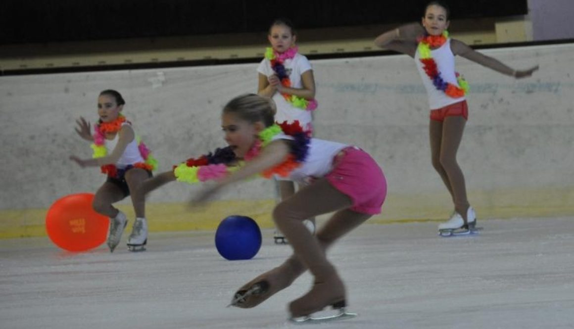 Državno prvenstvo Slovenije 2015