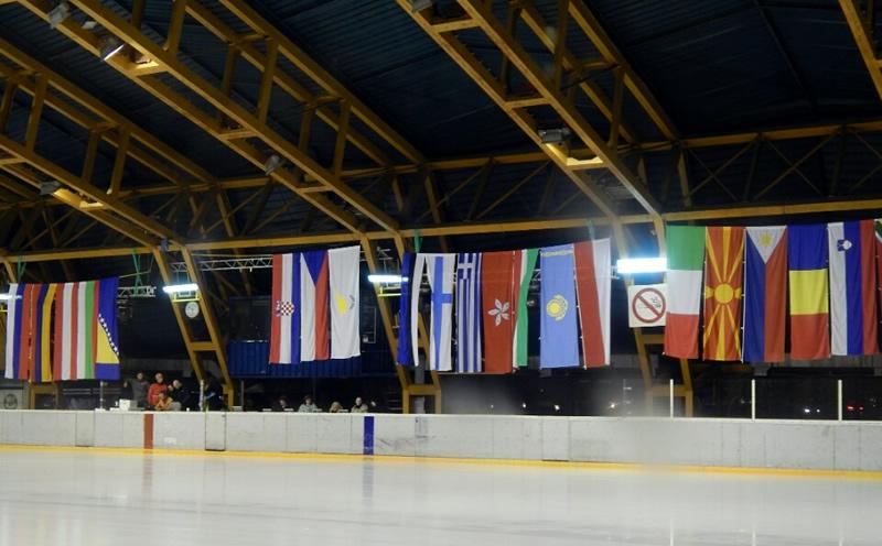 Skate Helena 2015