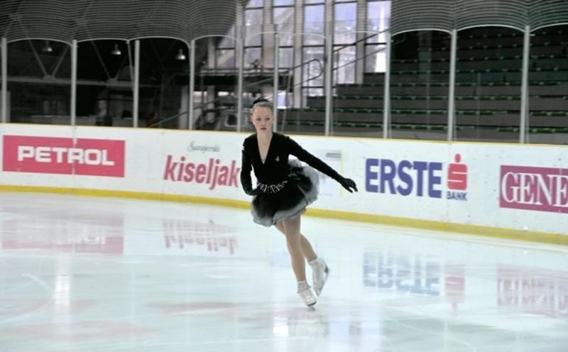 Sarajevo Open 2015