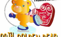 28th Golden Bear – Zagreb