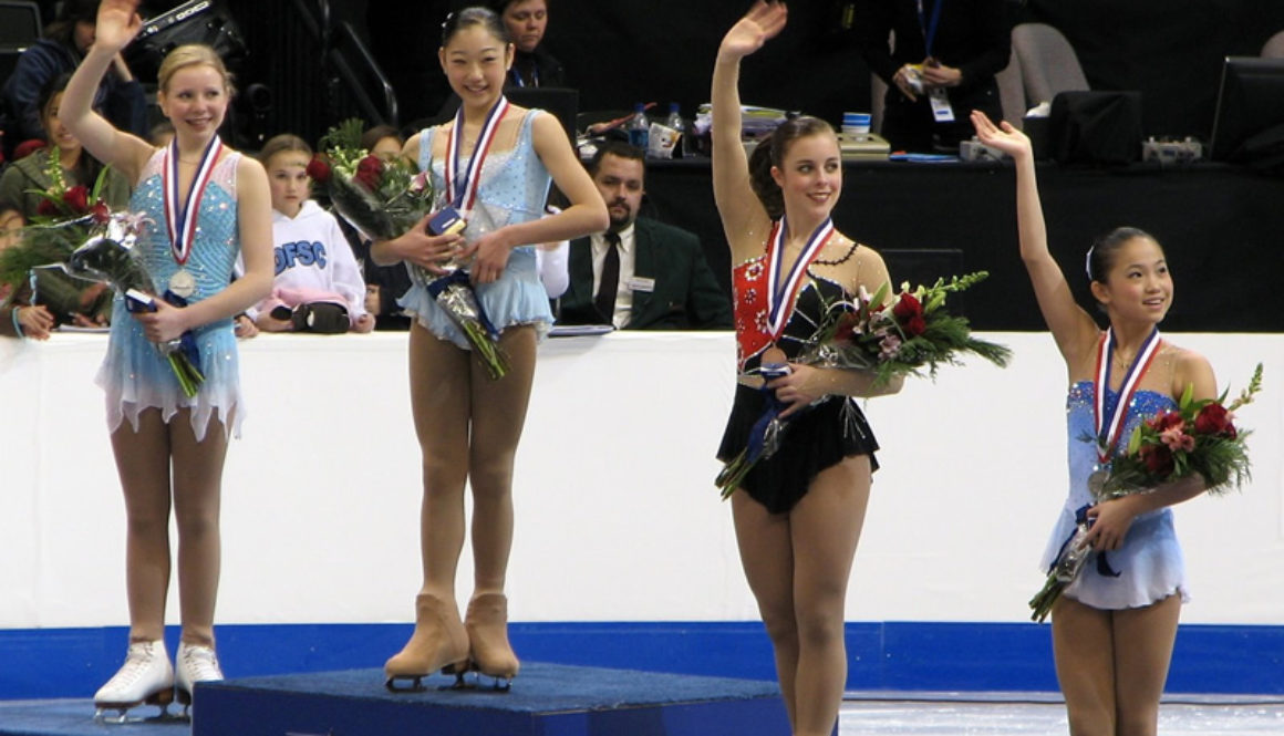 Ringhoffer Cup 2015