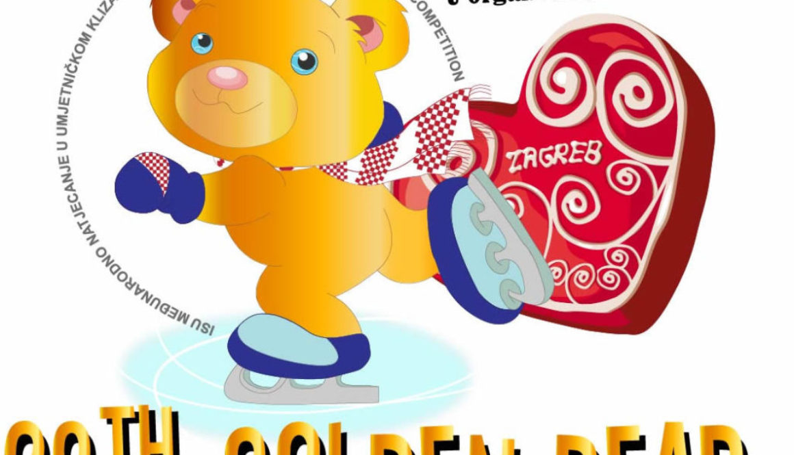 28th Golden Bear – Zagreb